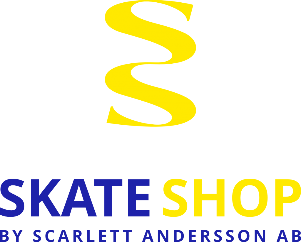 scarlett logo_high_resolution